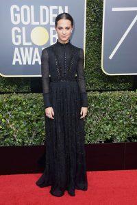 Alicia-Vikander_-2018-Golden-Globe-Awards