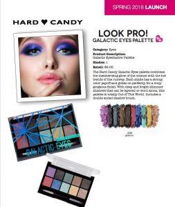 Galactic Eyes-makeup-palette