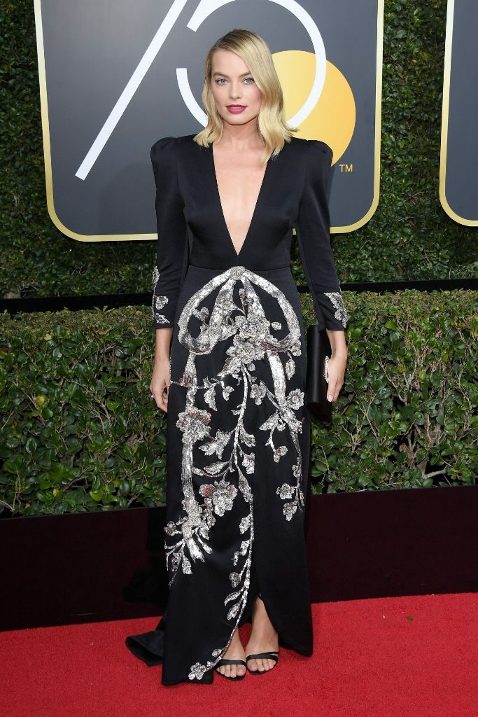 margot-robbie-golden-globe-awards-2018-18