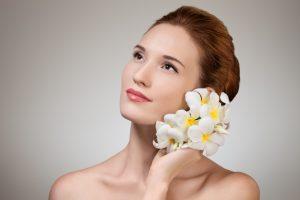 skincare-tips