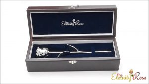 silver-rose-gift-luxury