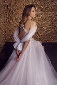 nurit-hen-golden-touch-1