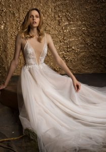 nurit-hen-golden-touch-2