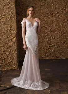 nurit-hen-golden-touch-9