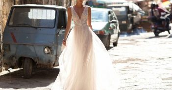 berta-bridal-muse-2018-bailey