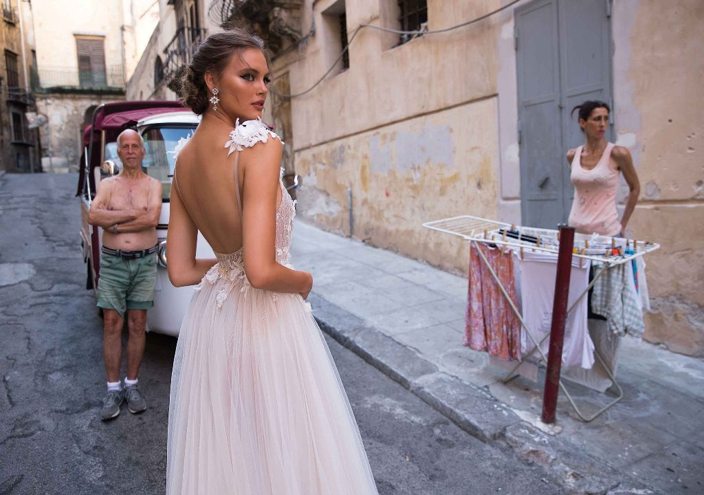 berta-bridal-muse-2018-bella