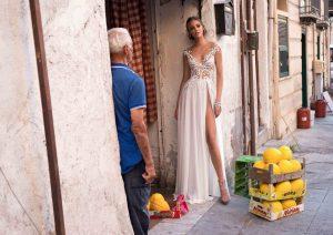 berta-bridal-muse-2018-bernice