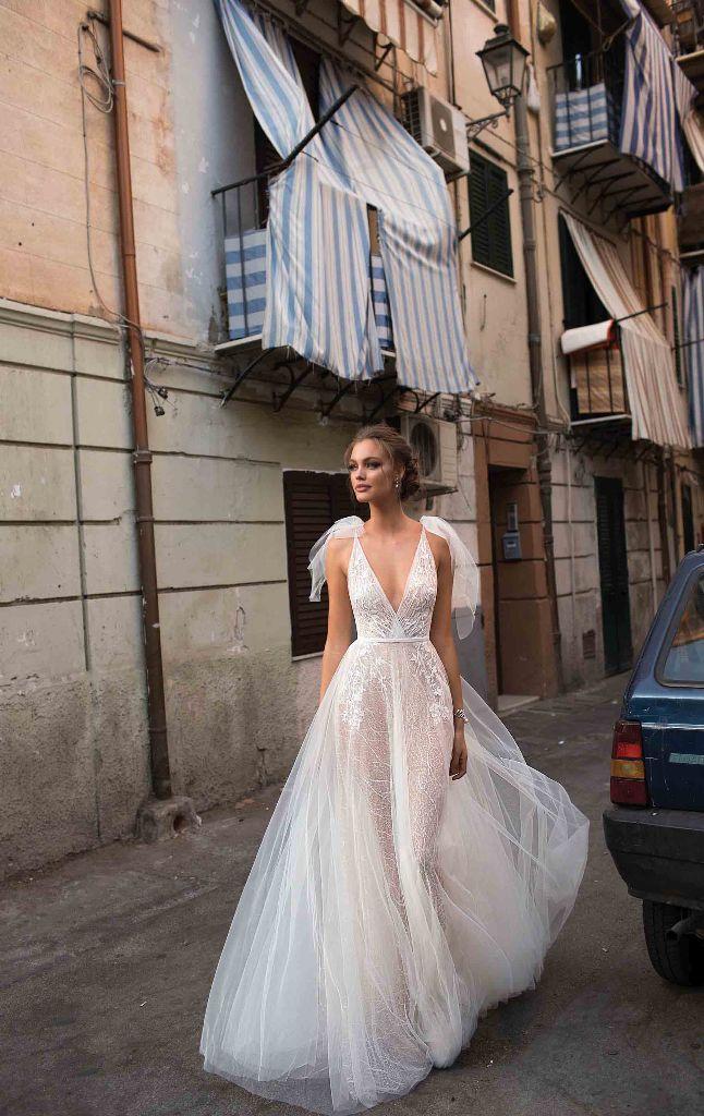 berta-bridal-muse-2018-bethany