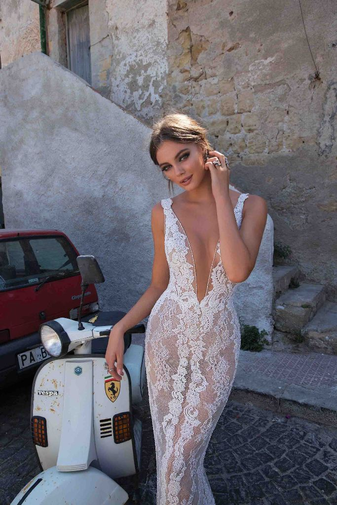 berta-collection-muse-beverly