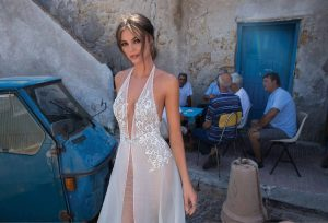 berta-collection-muse-bianca