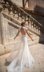 berta-collection-muse-blanche