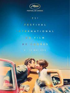 cannes-film-festival-2018