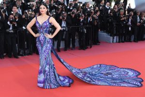 aishwarya-rai-girls-of-the-sun-premiere-at-cannes-film-festival-19