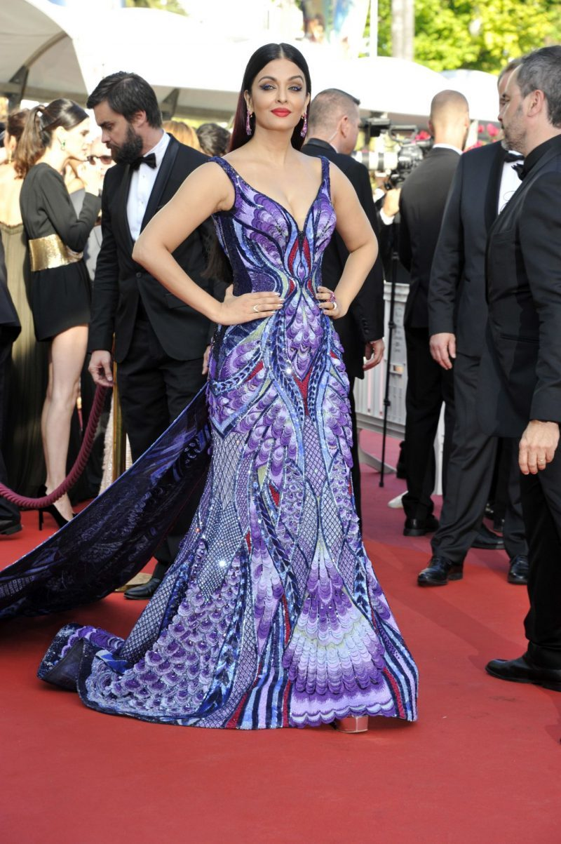 aishwarya-rai-girls-of-the-sun-premiere-at-cannes-film-festival-21