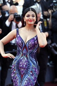 aishwarya-rai-girls-of-the-sun-premiere-at-cannes-film-festival-4