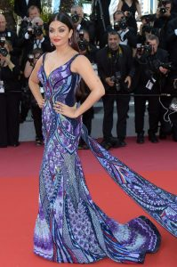 aishwarya-rai-girls-of-the-sun-premiere-at-cannes-film-festival-5