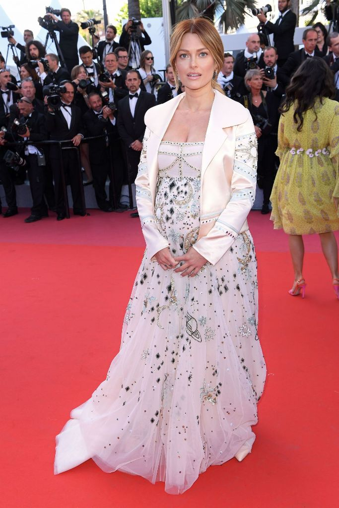 caroline-receveur-girls-of-the-sun-premiere-at-cannes-film-festival-0
