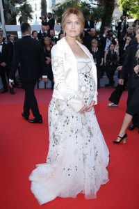 caroline-receveur-girls-of-the-sun-premiere-at-cannes-film-festival-8