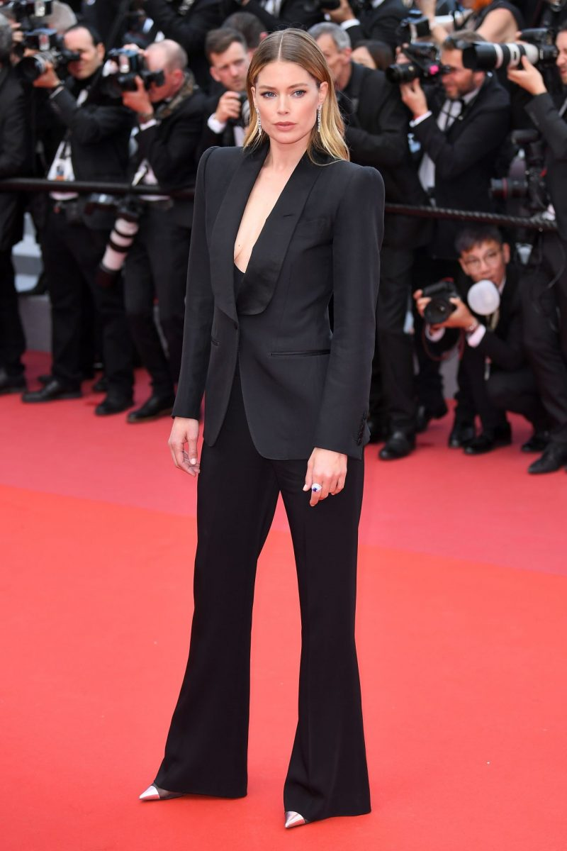 doutzen-kroes-solo-a-star-wars-story-red-carpet-in-cannes-0