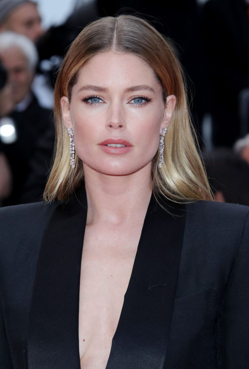 doutzen-kroes-solo-a-star-wars-story-red-carpet-in-cannes-3