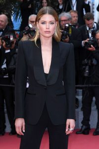 doutzen-kroes-solo-a-star-wars-story-red-carpet-in-cannes-4