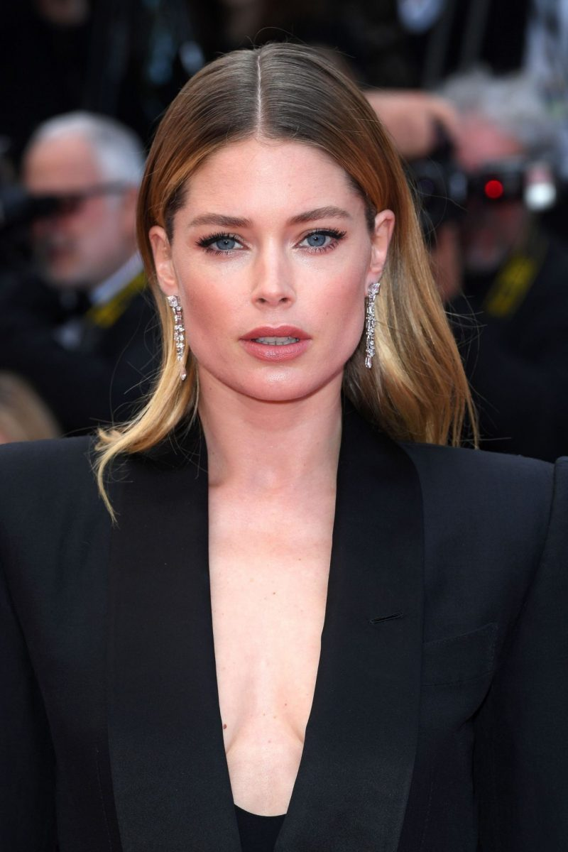 doutzen-kroes-solo-a-star-wars-story-red-carpet-in-cannes-5