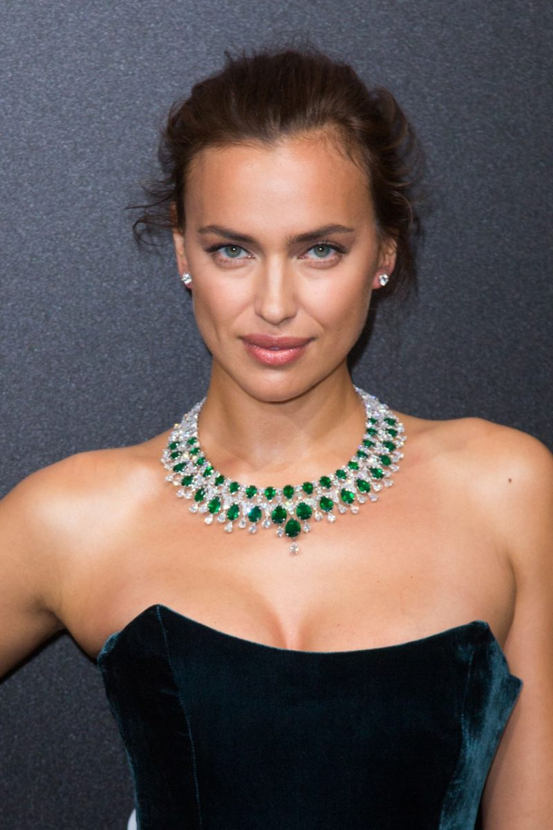 irina-shayk-secret-chopard-party-in-cannes-05-11-2018-1
