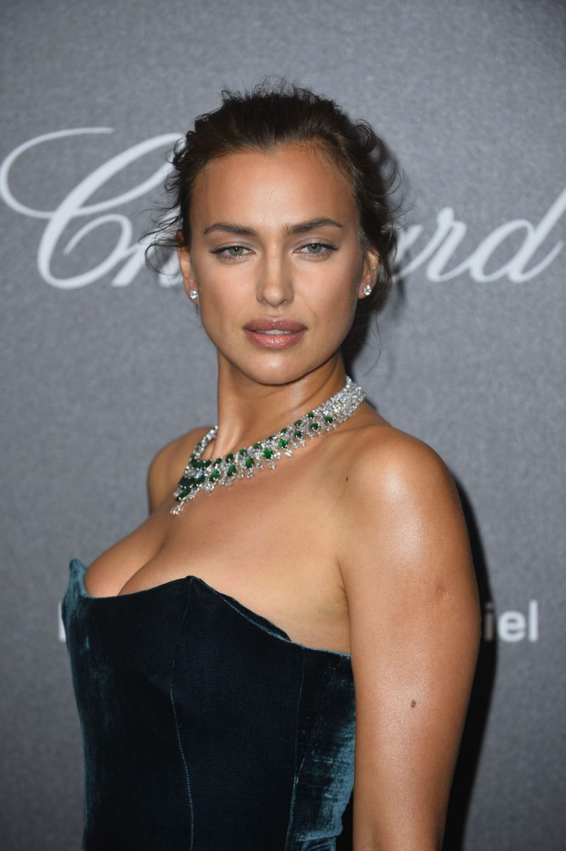 irina-shayk-secret-chopard-party-in-cannes-05-11-2018-11
