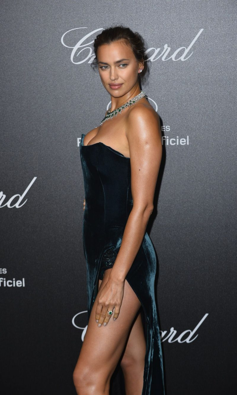 irina-shayk-secret-chopard-party-in-cannes-05-11-2018-13