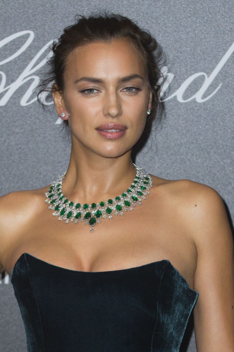 irina-shayk-secret-chopard-party-in-cannes-05-11-2018-14