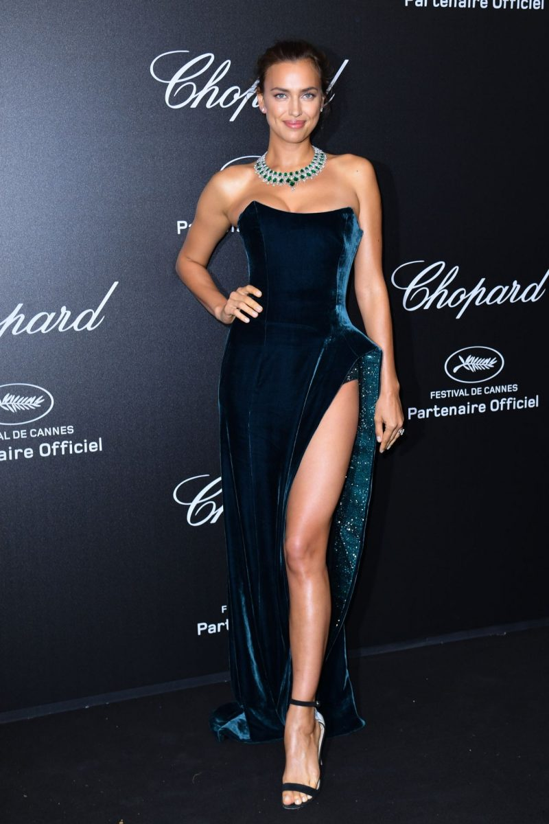 irina-shayk-secret-chopard-party-in-cannes-05-11-2018-15
