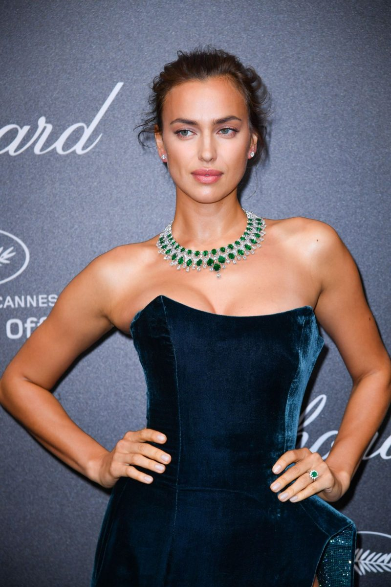 irina-shayk-secret-chopard-party-in-cannes-05-11-2018-3