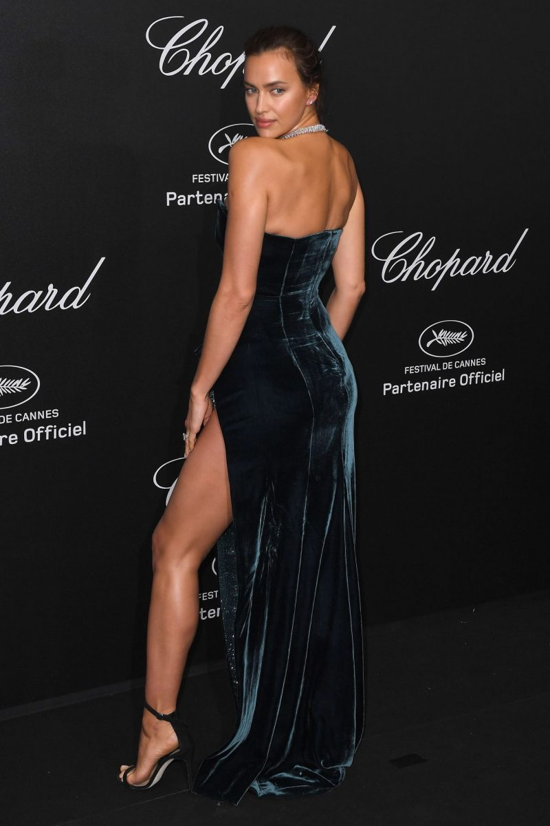 irina-shayk-secret-chopard-party-in-cannes-05-11-2018-8