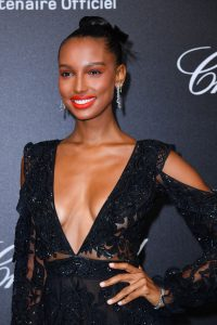 jasmine-tookes-secret-chopard-party-in-cannes-05-11-2018-3