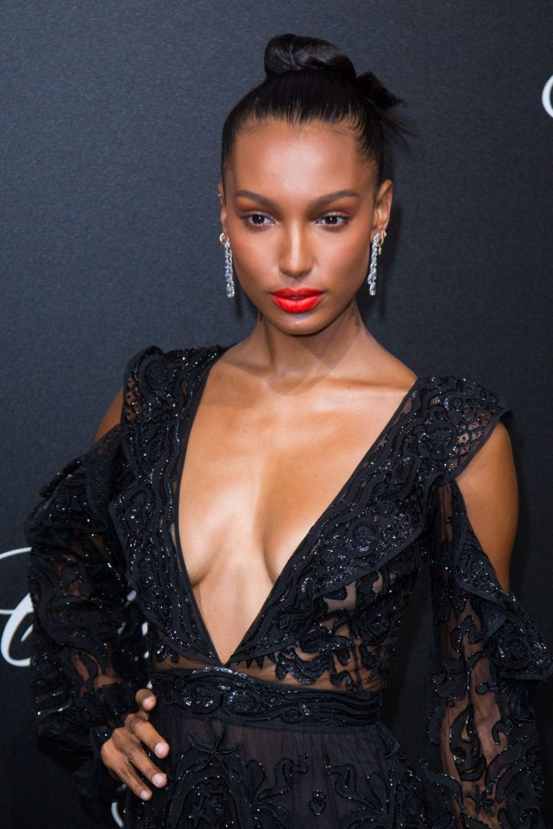 jasmine-tookes-secret-chopard-party-in-cannes-05-11-2018-6