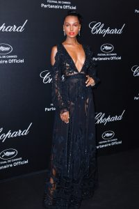 jasmine-tookes-secret-chopard-party-in-cannes-05-11-2018-7
