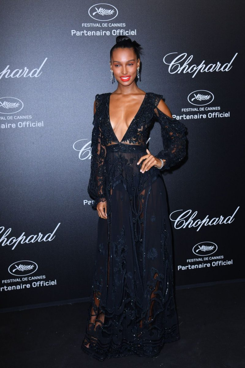 jasmine-tookes-secret-chopard-party-in-cannes-05-11-2018-9