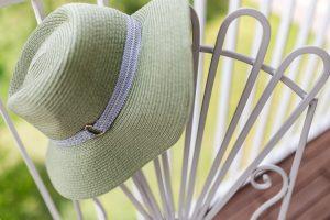 womens-sun-hat-fashion