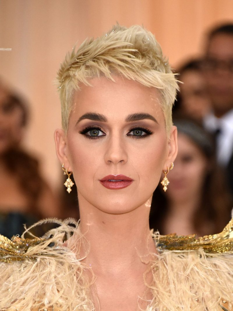 katy-perry-met-gala-2018-6