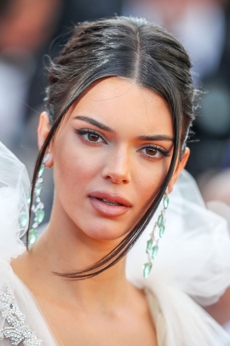 kendall-jenner-girls-of-the-sun-premiere-at-cannes-film-festival-0
