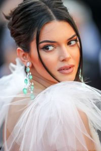 kendall-jenner-girls-of-the-sun-premiere-at-cannes-film-festival-8