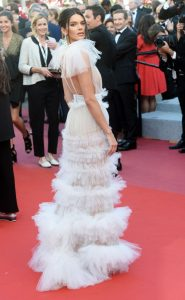 kendall-jenner-girls-of-the-sun-premiere-at-cannes-film-festival-16