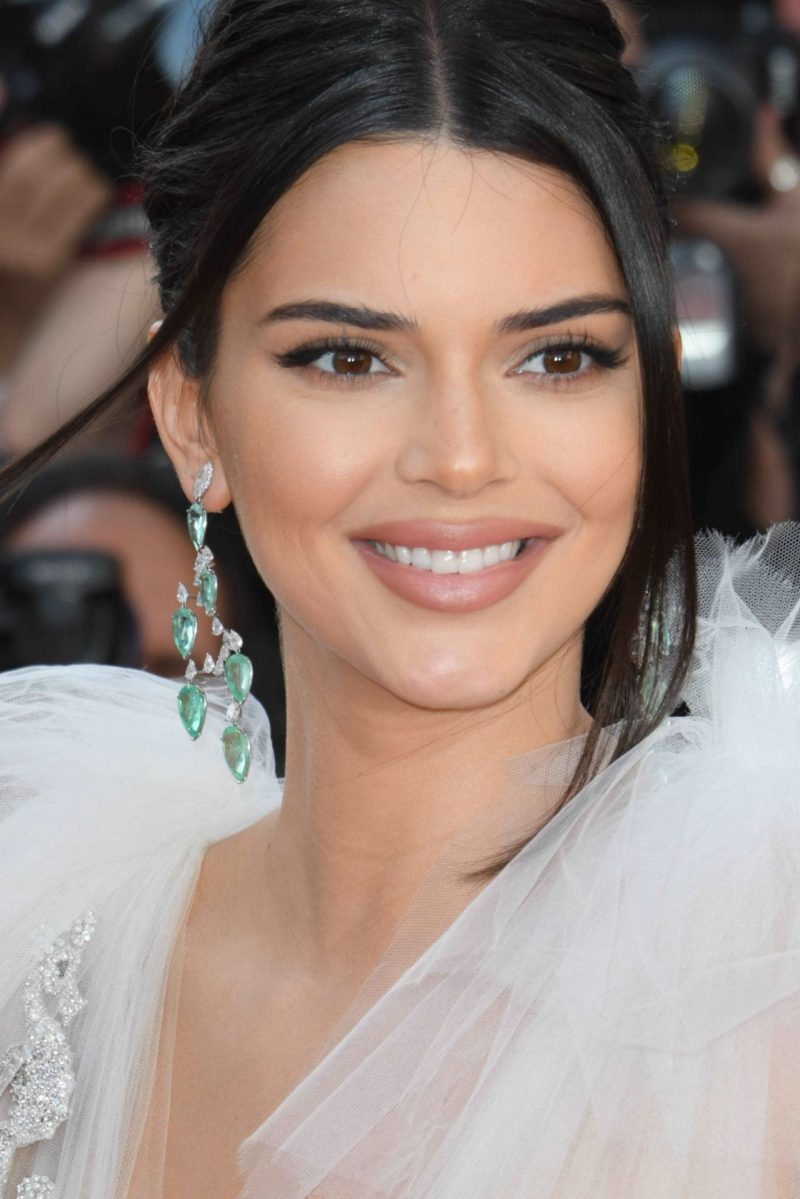 kendall-jenner-girls-of-the-sun-premiere-at-cannes-film-festival-21