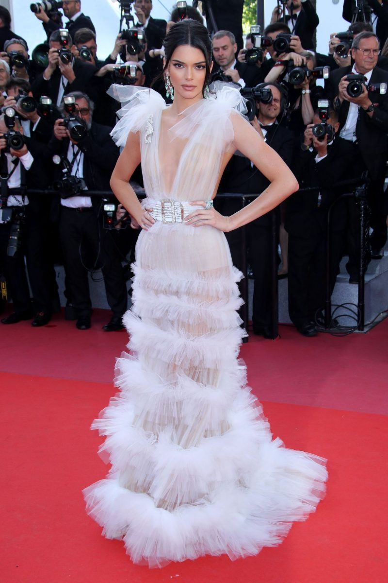 kendall-jenner-girls-of-the-sun-premiere-at-cannes-film-festival-23