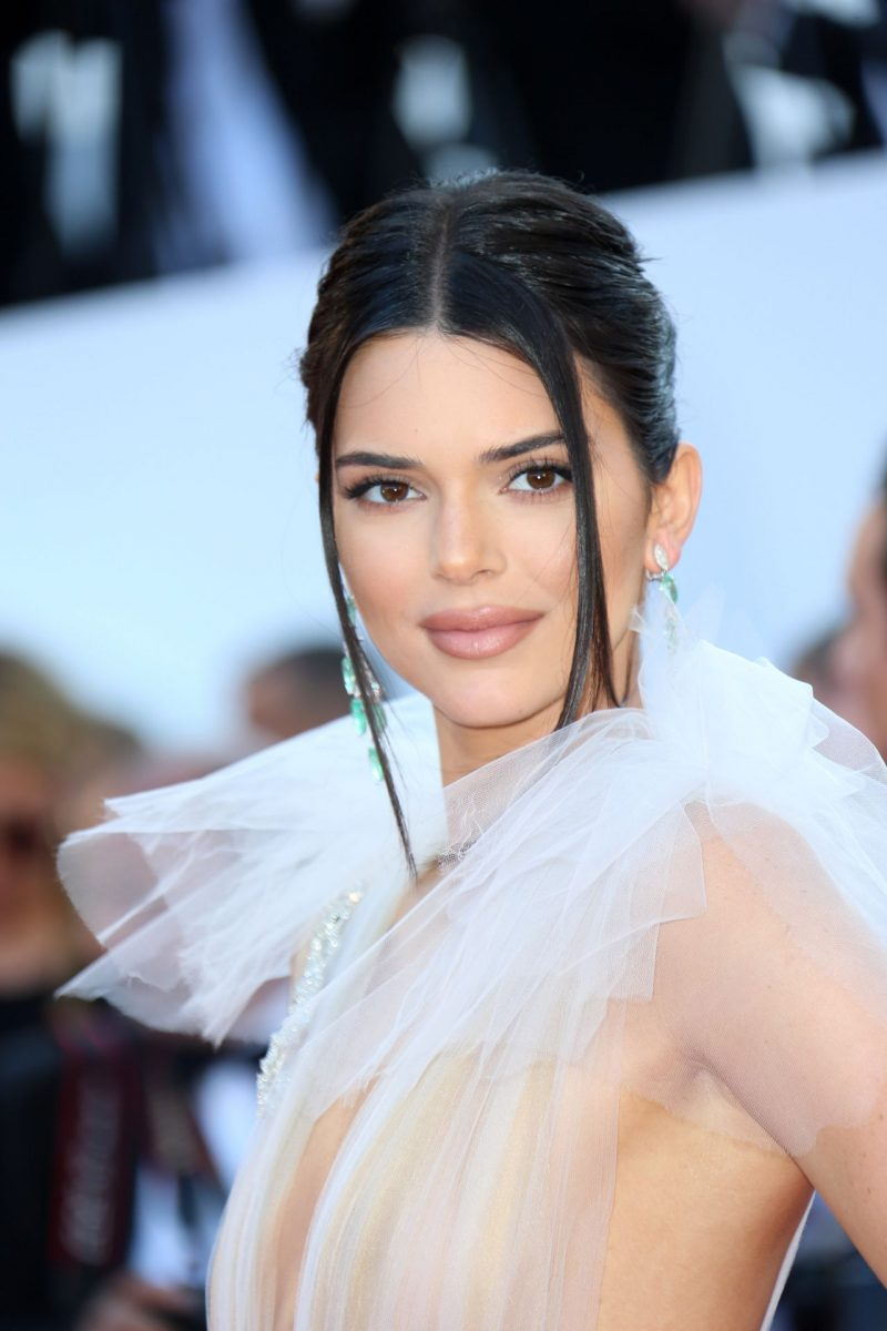 kendall-jenner-girls-of-the-sun-premiere-at-cannes-film-festival-5