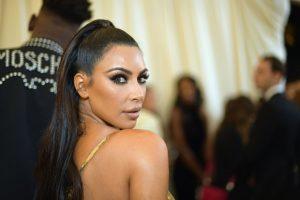 kim-kardashian-met-gala-2018-0