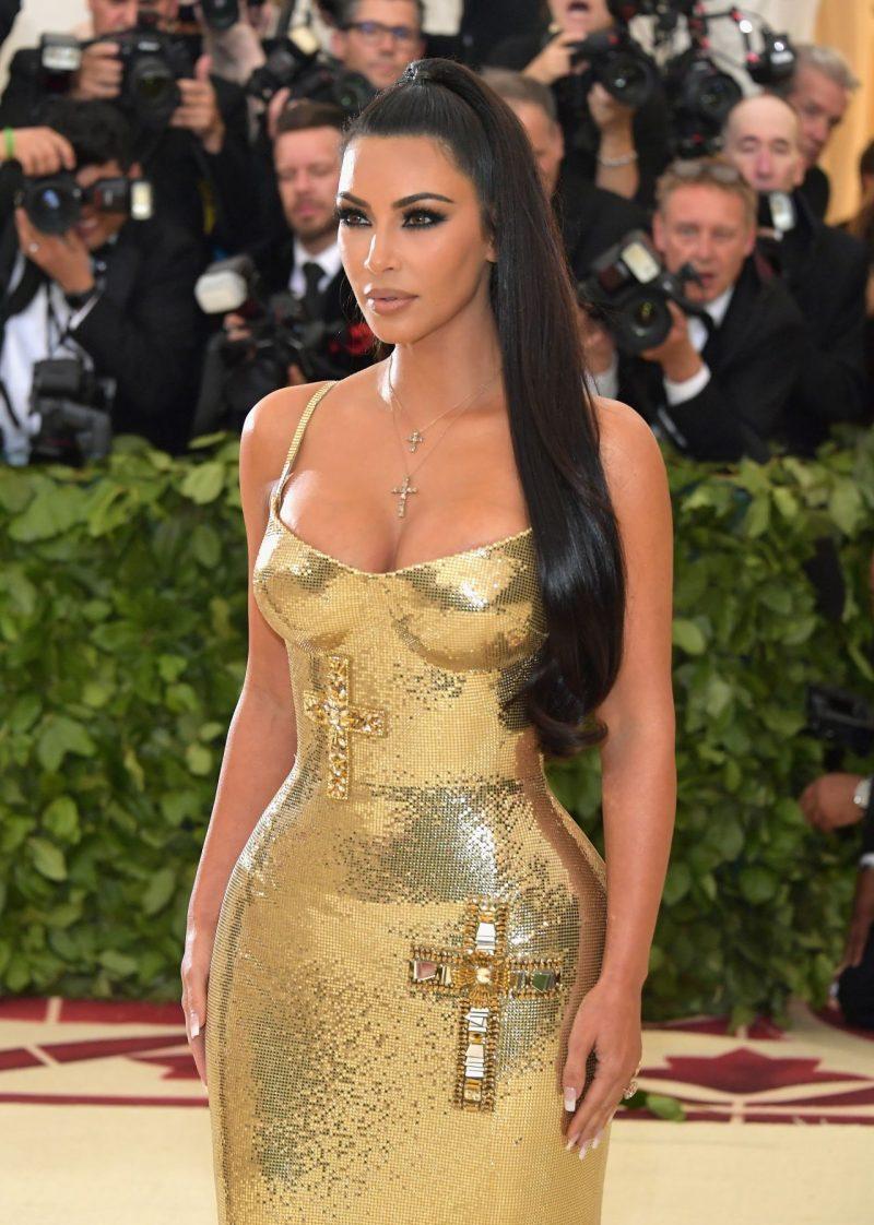 kim-kardashian-met-gala-2018-1