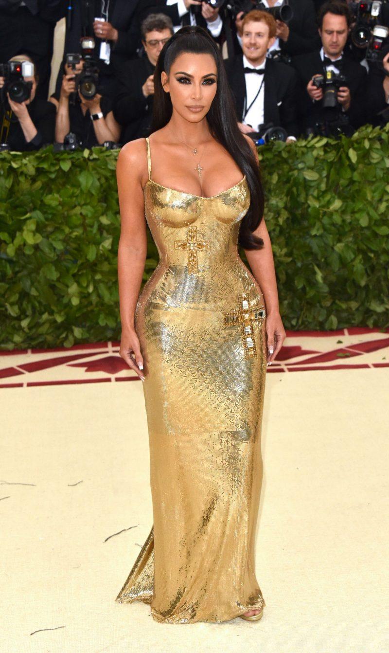 kim-kardashian-met-gala-2018-18