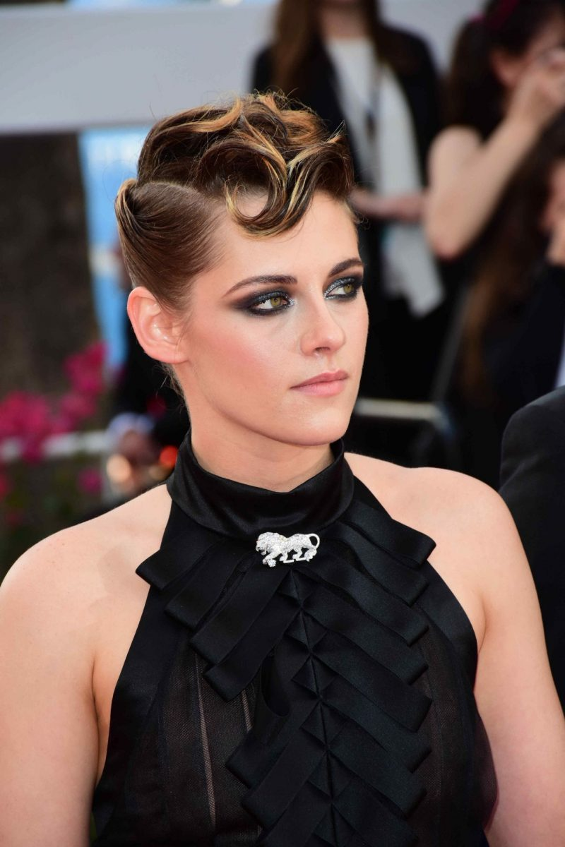 kristen-stewart-everybody-knows-premiere-and-cannes-film-festival-2018-opening-ceremony-13