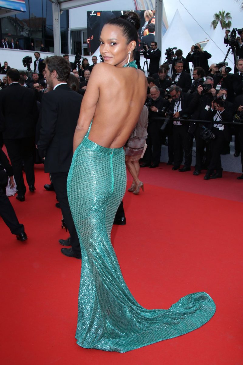 lais-ribeiro-solo-a-star-wars-story-red-carpet-in-cannes-0